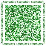 CozySelect